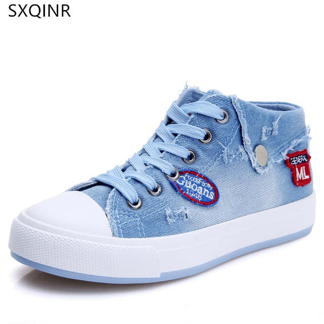4018905f7af Women-Sneakers -2018-Spring-Autumn-Denim-Casual-Shoes-Lace-Up-Women-s-Fashion-Flats-High-Top.jpg_640x640q70.jpg