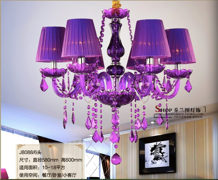 online get cheap crystal grape chandeliers -aliexpress, Deco ideeën