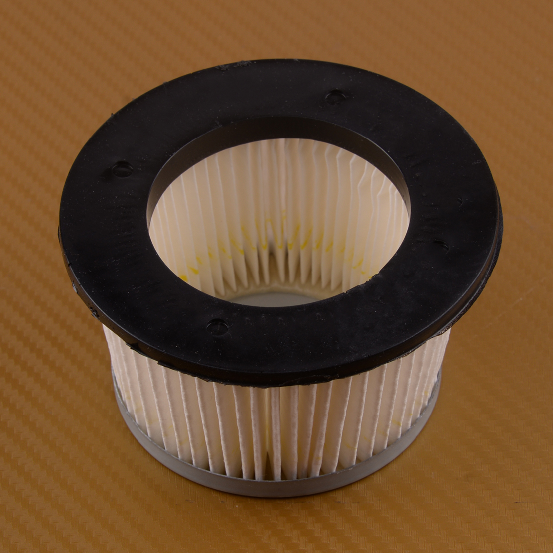 LETAOSK High Performance Air Filter TC-30727 AM30900 488619 488619-R1 Fit For TECUMSEH H30 H70 HH60 HH70 V70 Engine