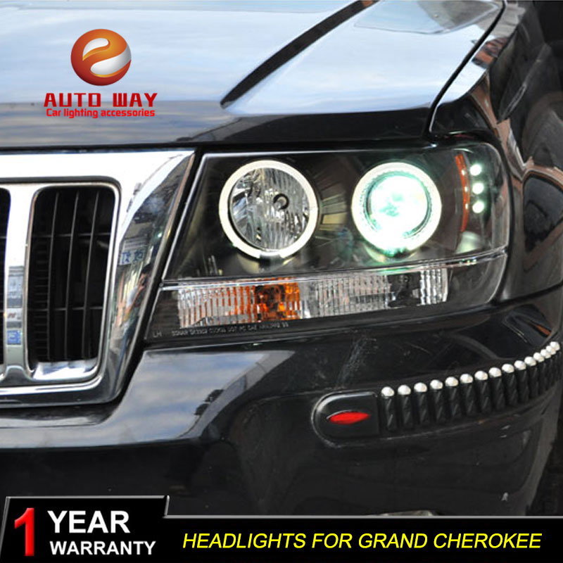 Dodge Journey Clear Halogen Xenon HID Parking Beam Side Light Bulbs