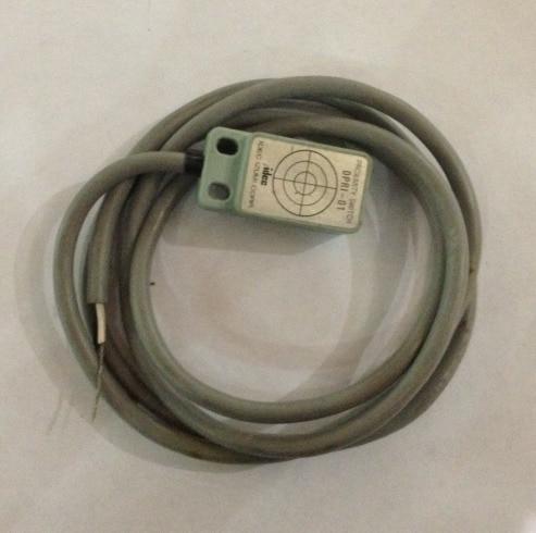 DPRI-01 DPRI-02 proximity switchDPRI-01 DPRI-02 proximity switch