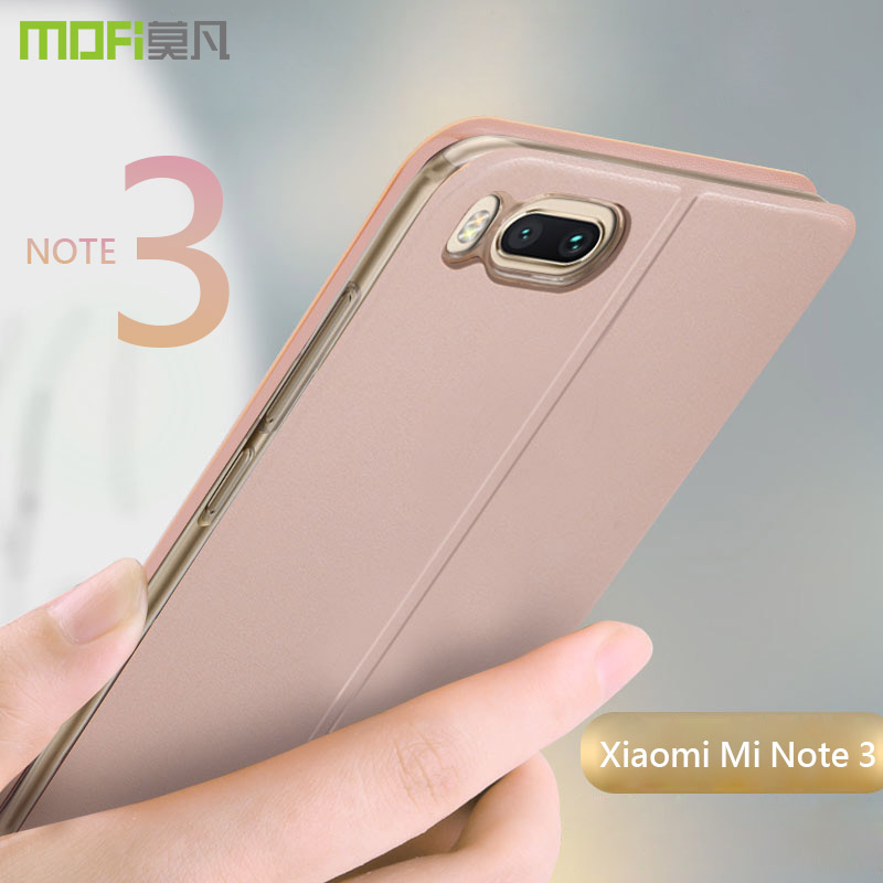 Xiaomi mi note 3 cupon aliexpress