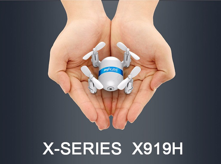 MX340_1