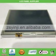 """5.7"""" 320*240  LCD PANEL  TX14D12VM1CPC"""