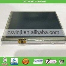 "5.7 ""320*240 PAINEL LCD TX14D12VM1CPC"