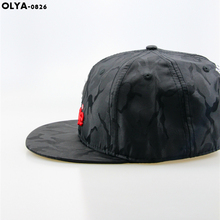OLYA 2019 SP3000 Camouflage baseball caps outdoor sports caps hip hop hats men's and women's hats цена