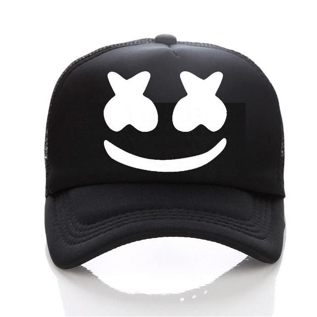 Black Black snapback hat 5c64fe6f2abd1