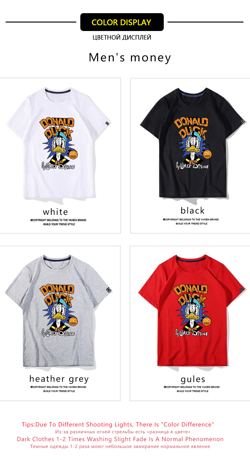 Camisas (3)