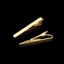 Simple Elegant Design Tie Clip