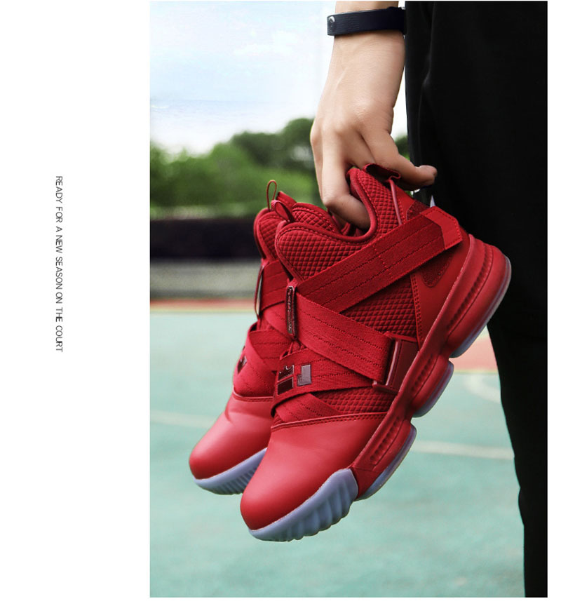 athletic-sport-shoes-training-basketball-sneakers-men-lebron-footwear (16)