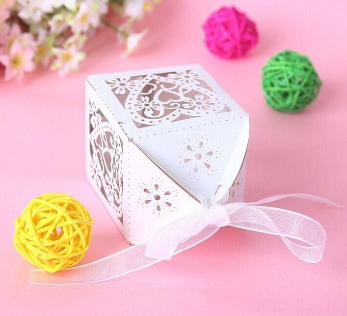 100pcs love heart laser cut candy gift boxes wedding party favor box 100pcs love heart laser cut candy gift boxes wedding party favor boxcupcake wrappers ribbon need to cut by yourself on aliexpress alibaba group solutioingenieria Choice Image