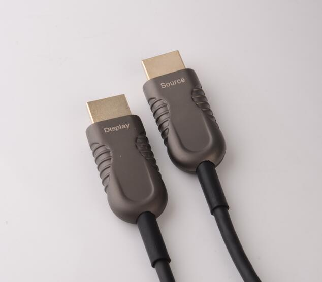 HDMI AOC (5)