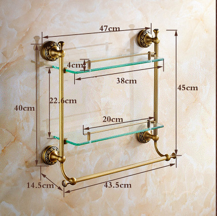 Home Improvement Soap Dishes Furniture Modern Bathroom Antique Porcelain Bronze Finish Brass Sale Price The Best Soap Basket Soap Dish Soap Holder Bathroom Accessories