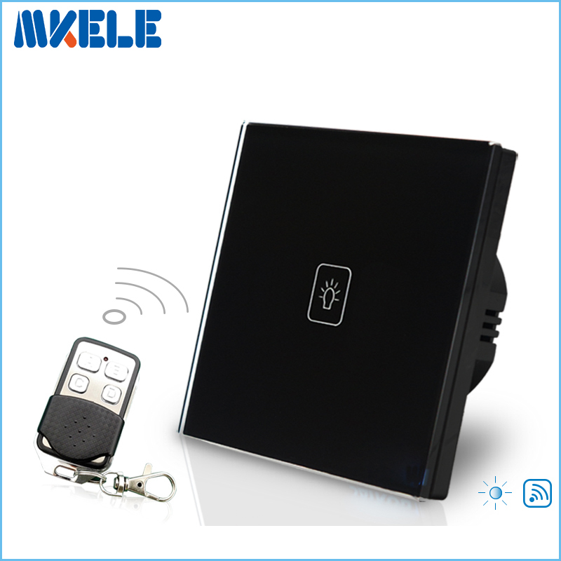 Remote Dimmer Switch EU Standard controller Dimmer switches Crystal Glass Panel Wall Light Touch switch including Remote control us au standard lamps dimmer remote switch 1gang1way white crystal glass panel wall remote light dimmer touch sensor switches