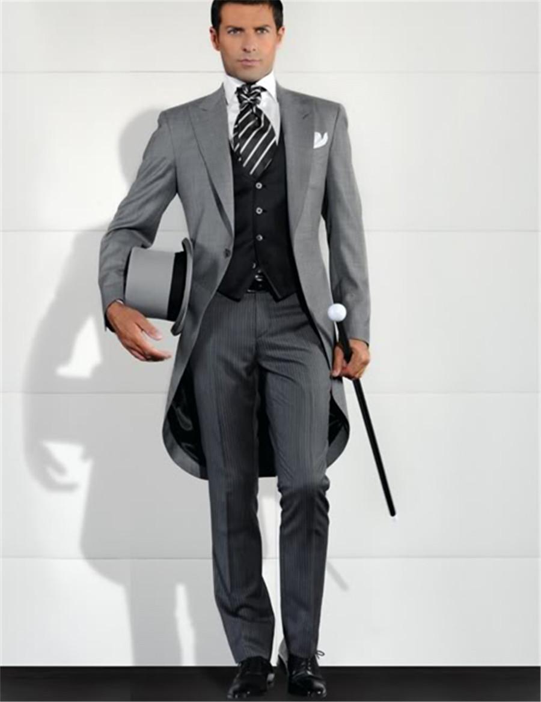 online get cheap herren creme anzug. Black Bedroom Furniture Sets. Home Design Ideas