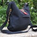 Новый Женский хан dbag женщин dbag холст мода креста тела сумки tote сумка почтальона сумочки bolsas femininas плеча сумку