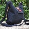 Nova bolsa Feminina han dbag mulheres dbag lona moda sacos para corpos transversais tote sacos do mensageiro bolsas femininas bolsas de ombro saco