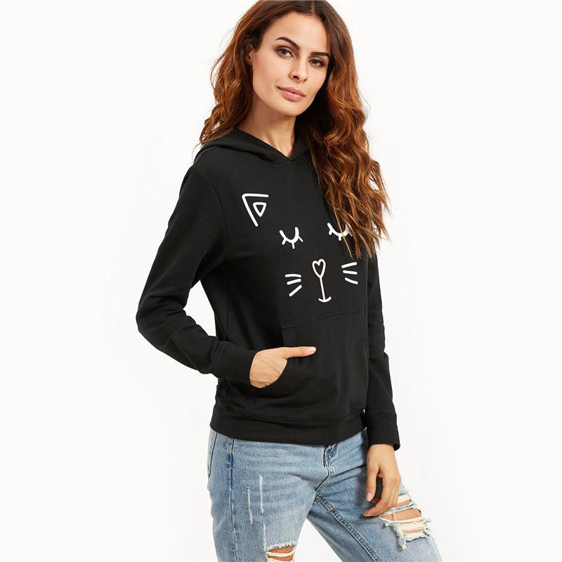 sweatshirt160905702(1)