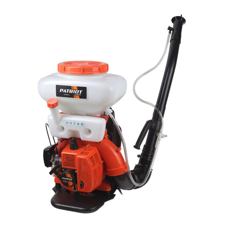 Knapsack sprayer PATRIOT PT415WF-12