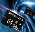 ! Карты памяти горячий продавать детонации модель Class6-10 Микро карты памяти Micro TF карта Ручка Флэш-накопитель BT2