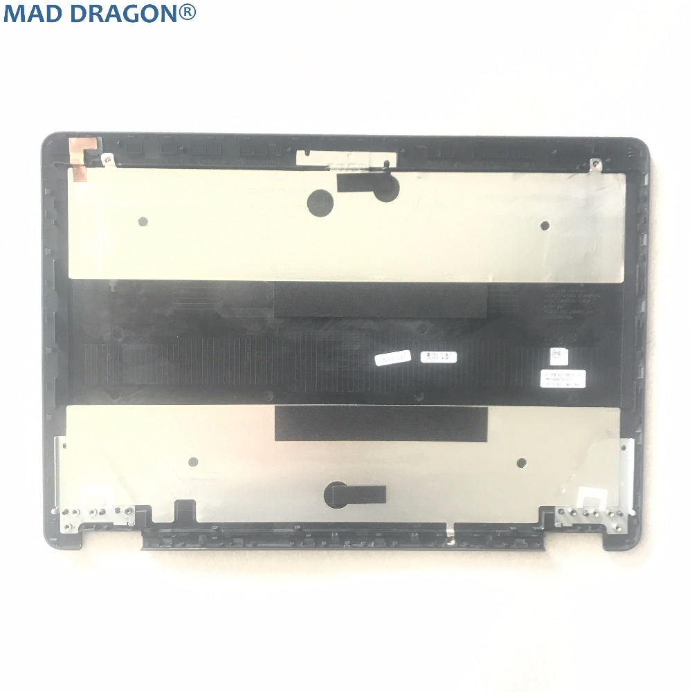 MAD DRAGON brand new and original laptop case for DELL LATITUDE E5470  5470 LCD back cover type NON Toch  A Shell C0MRN  0C0MRN for dell latitude e7440 brand new a shell top cover dp n 0dm6r