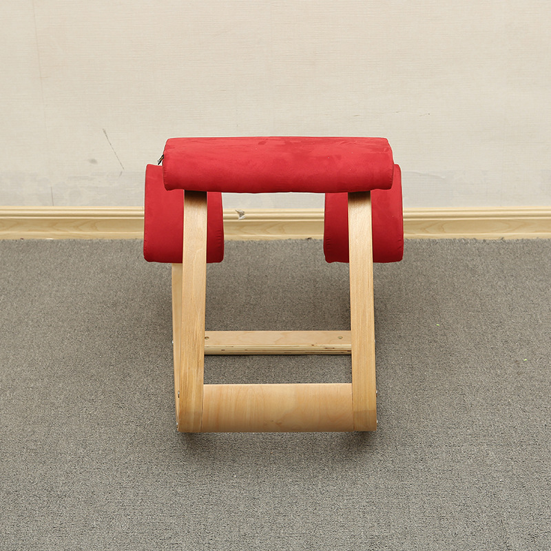 Taburete Casa.Muebles Para Taburete Casa Silla Oficina En Original