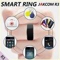 Anel r3 jakcom inteligente venda quente em gravadores de voz digital como ditafone flash drive de gravação de áudio gravador de chamadas de telefone