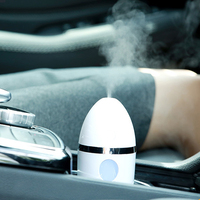 https://ae01.alicdn.com/kf/HTB1U.83dWWs3KVjSZFxq6yWUXXaf/135ml-ROCKET-Air-Humidifier-Diffusers.jpg