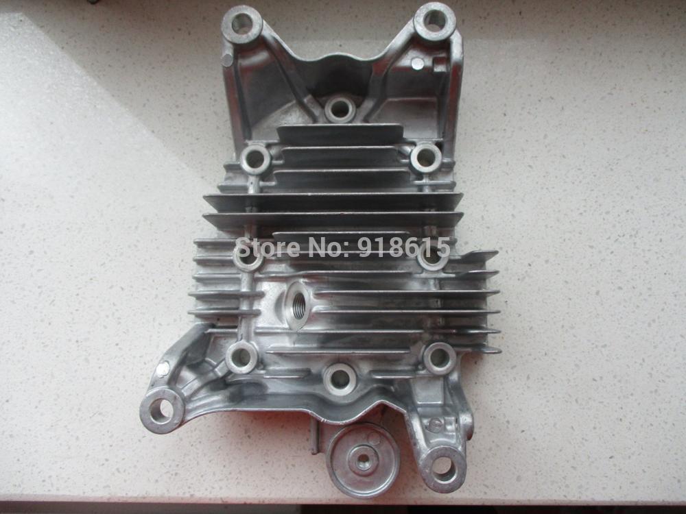 EY28 EY28B EY28C EY28D RGX3500 robin power cylinder head gasoline engine and generator parts replacement partEY28 EY28B EY28C EY28D RGX3500 robin power cylinder head gasoline engine and generator parts replacement part
