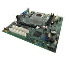 For DELL Vostro 230 Desktop Motherboard Mainboard PN:7N90W Fully tested all functions Work Good