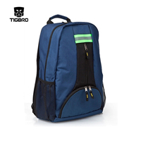Shoulders Toolkit Multi Use Tools Backpack Durable Repair Kit Oxford Cloth Canvas Thicken The Electrical Package