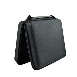 Image 4 - Elektrische Schroevendraaier Elektrische Boor Multifunctionele Power Tools Algemene Gereedschapstas Professionele Verpakking Doek Bag