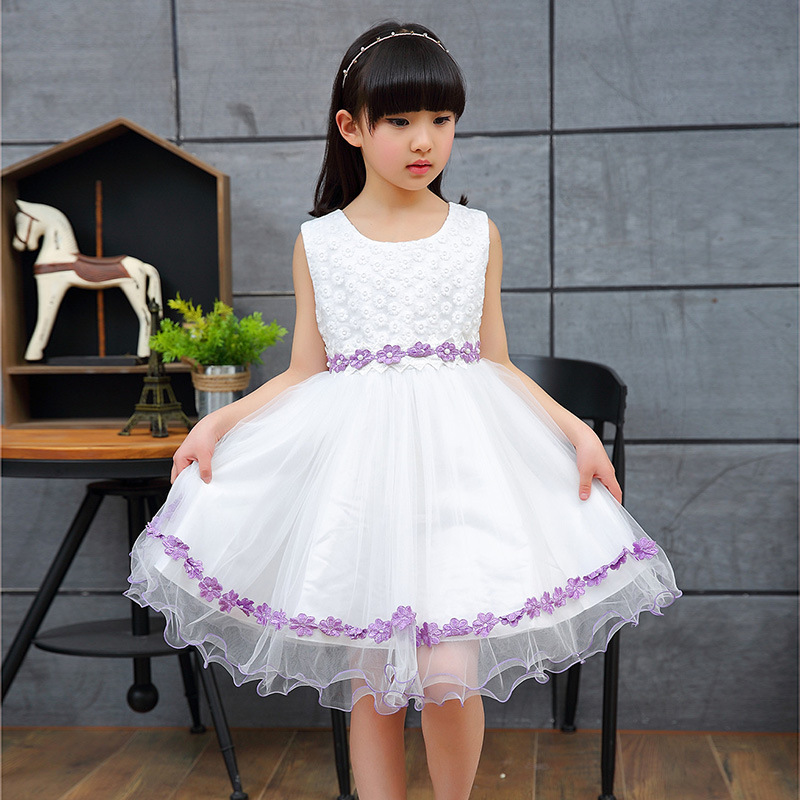 Super Online Buy Wholesale Cute Dresses For 12 Year Olds From China Cute Short Hairstyles Gunalazisus