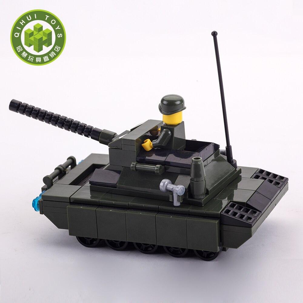 Tank Designer скачать торрент - фото 4