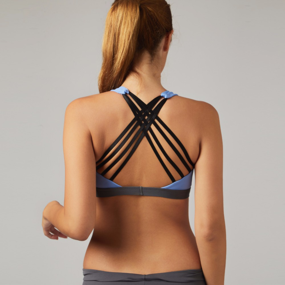sports bra (1)