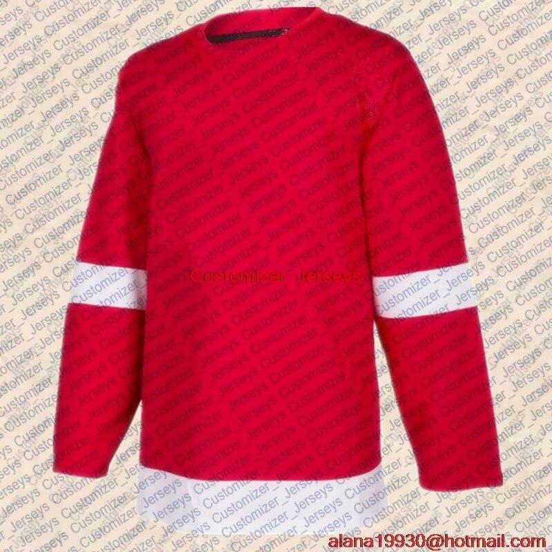 Dylan Larkin Henrik Zetterberg Anthony Mantha Gustav Nyquist Justin Frans Nielsen Athanasiou Jimmy Howard Detroit Hockey