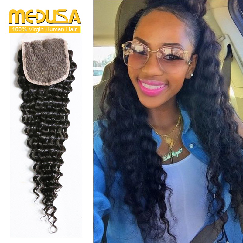 Medusa hair extensions reviews the best hair of 2017 professional s tape hair extensions you pmusecretfo Gallery