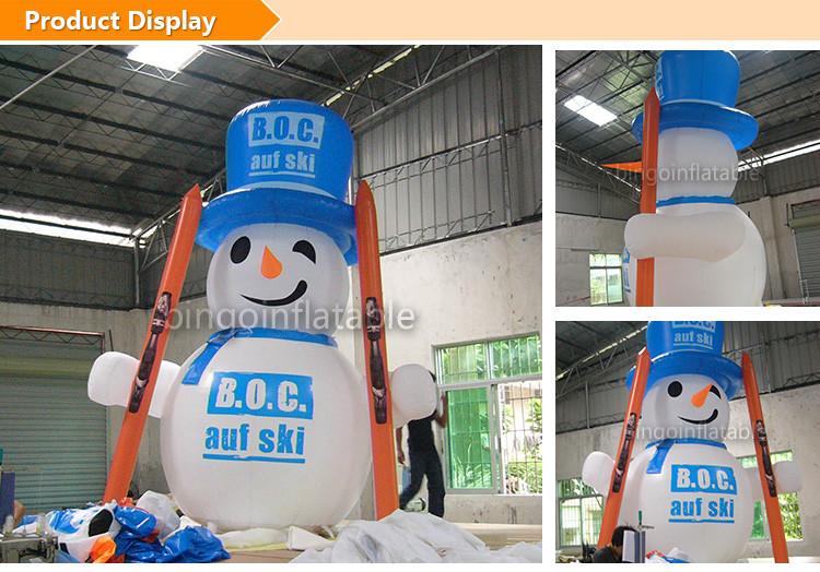 BG-A0519-inflatable-snowman_01