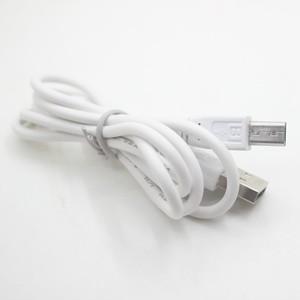 Image 5 - 12 mét Thêm Dài Đầu Micro USB Cáp Mở Rộng Kết Nối 1 m Cabel cho Homtom ZOJI Z8 Z7 Nomu S10 pro S20 S30 mini Guophone V19