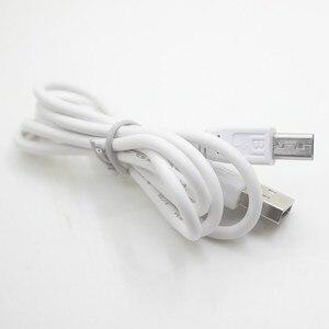 Image 5 - 12mm bardzo długi kabel Micro USB rozszerzone złącze 1m kabel do Homtom ZOJI Z8 Z7 Nomu S10 Pro S20 S30 mini Guophone V19