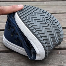 Men's Vulcanize Shoes Brand Summer Shockproof Casual Canvas Shoes Male Sport Superstar Men Flats Ultras Boosts Krasovki