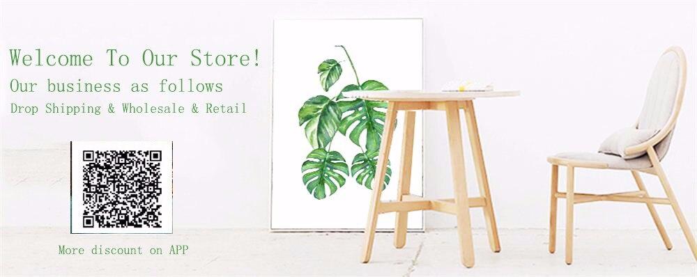 ᓂPared 5 unidades pinturas HD de la lona imprime la decoración ...