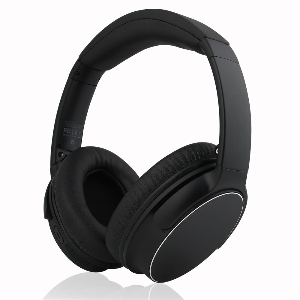 NiUB5 Bluetooth Headphones Wireless Stereo Headsets Bass Foldable Built-in Mic Soft ear muffs Bluetooth 4.0 For Phone PC MP3 colorful wireless bass bluetooth headphones over ear foldable headset handsfree gaming headfone with mic for mp3 phone computer