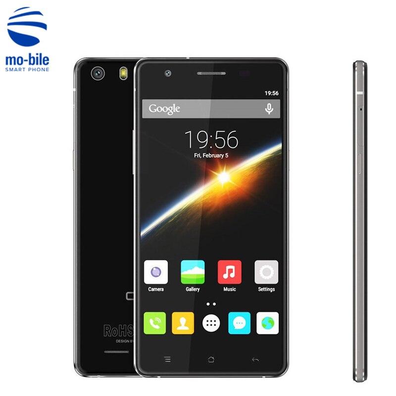Цена за Оригинал Cubot MTK6735 X16S Android 6.0 5 дюймов 4 Г Смартфон Quad Core 1.3 ГГц 3 ГБ RAM 16 ГБ ROM 1280*720 8.0MP Мобильный Телефон