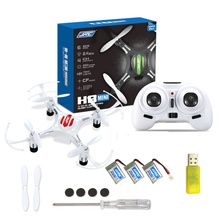 JJRC H8 mini drone Headless Mode drones 6 Axis Gyro quadrocopter 2.4GHz 4CH dron One Key Return RC Helicopter VS CX10W JJRC H20