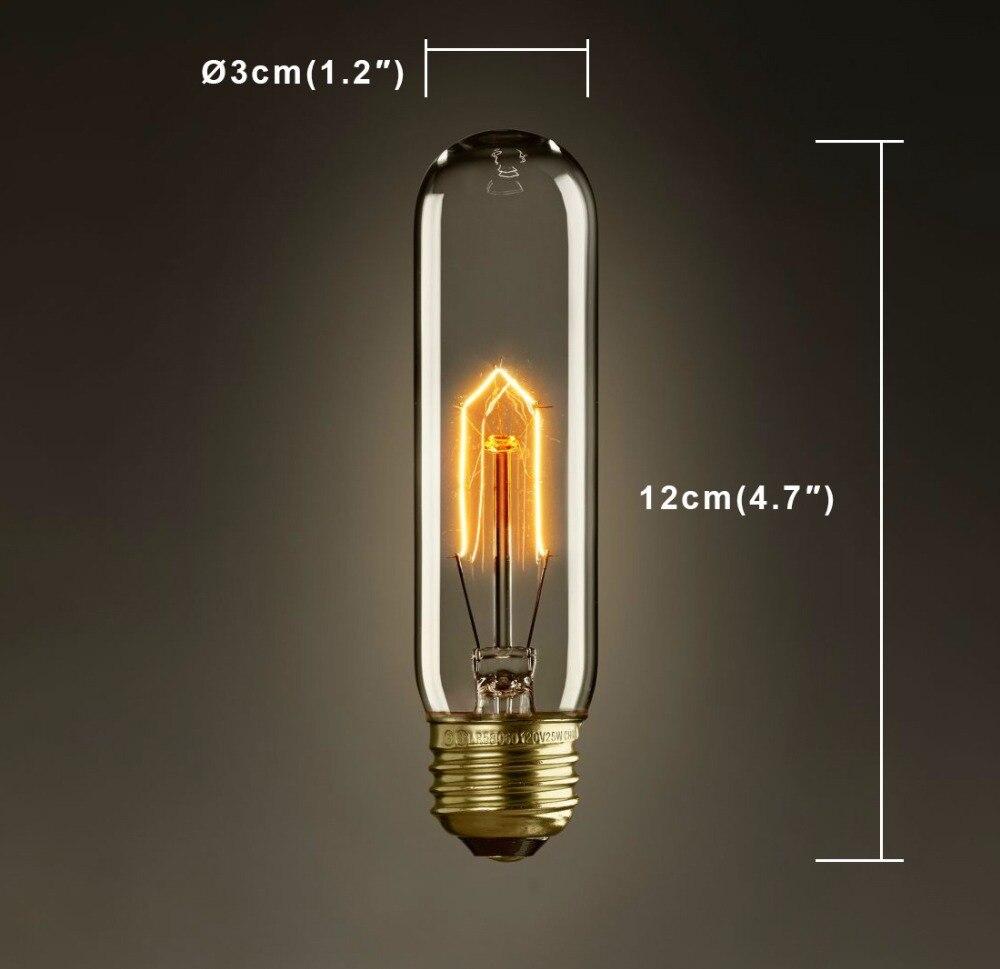Lâmpadas Incandescentes da lâmpada lâmpadas incandescentes lâmpadas Tipo de Item : Lâmpadas Incandescentes