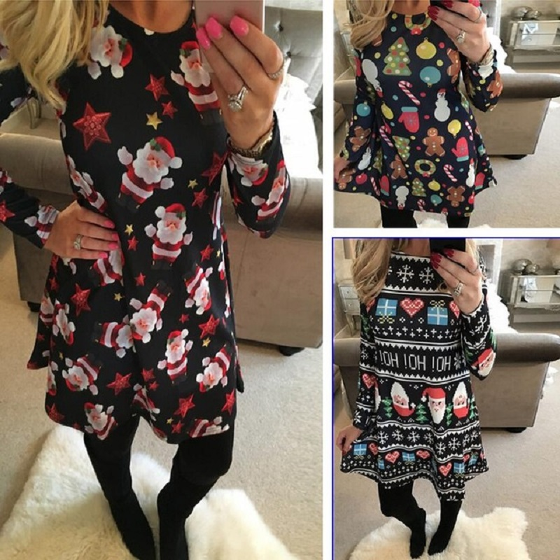 S-5XL-Large-Size-Winter-Women-Dresses-Casual-Cute-Printed-Christmas-Dress-Casual-2019-Loose-Party.jpg_640x640
