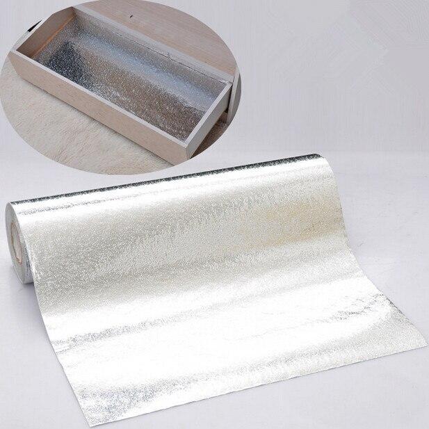 Us 55 Keuken Vochtbestendig Lade Mat Plank Kast Opslag Olie En Waterafstotend Antibacteriële Kasten Vochtbestendig Pad Folie Jd24 In Keuken