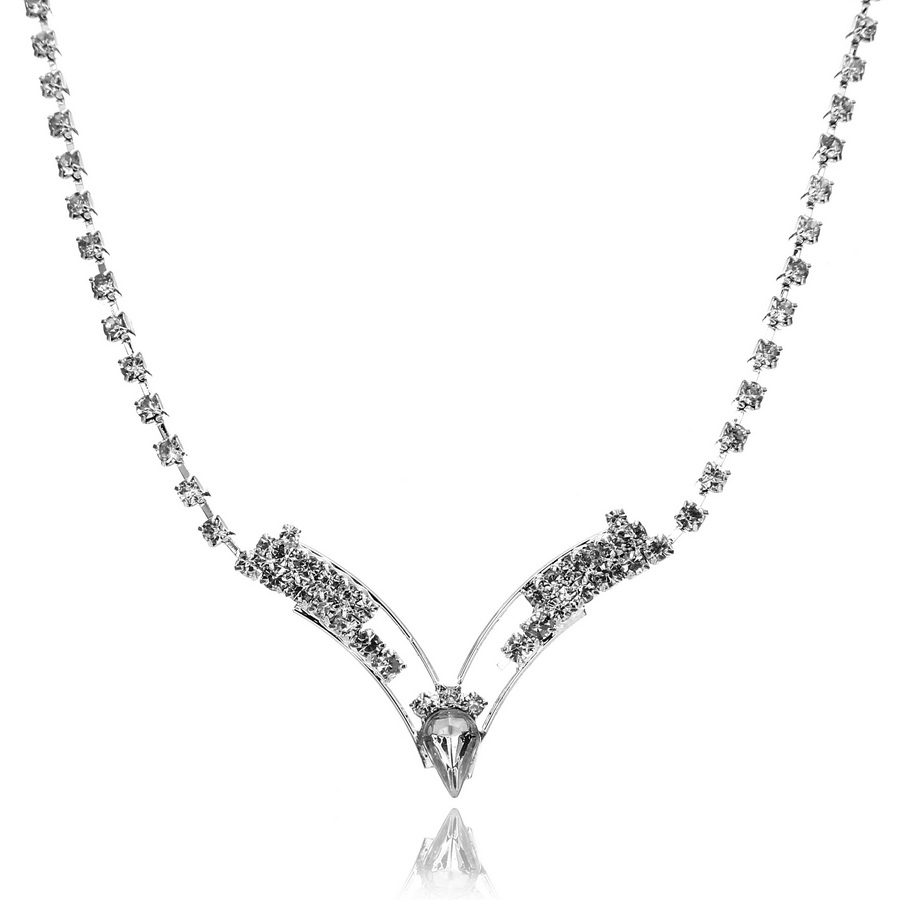 W15989H01--13111515989necklace0--1438394639