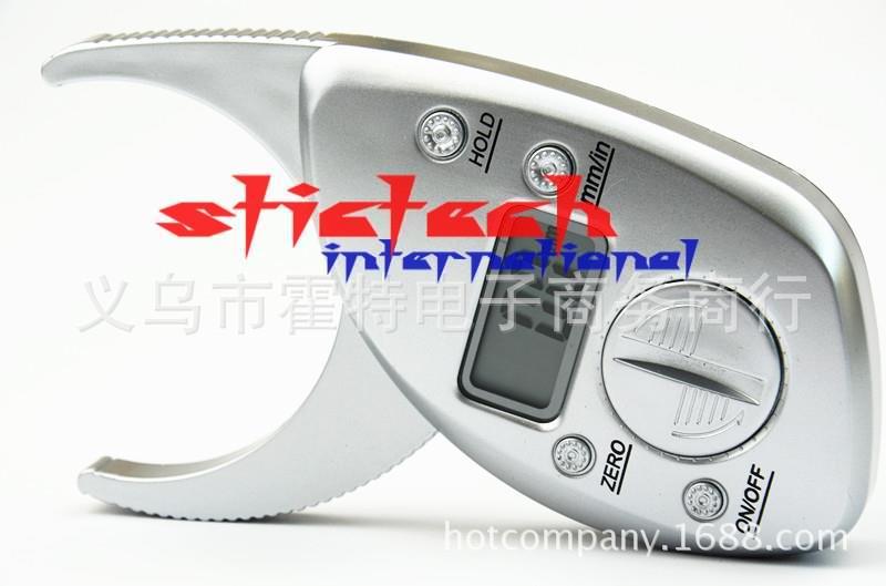 По em sor dhl 50 шт. высокое качество тела Жир мониторы суппорта электронный цифровой Анализатор жировых отложений здоровья тела тестер здоровья